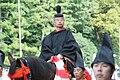 Jidai Matsuri 2009 398.jpg