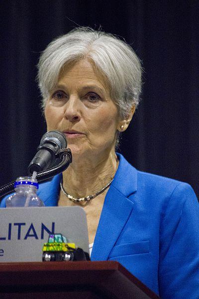 File:Jill Stein (29453517301).jpg