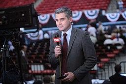 Jim Acosta (24877620009)