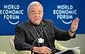Jim Wallis World Economic Forum 2013.jpg