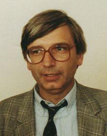 joachim wagner journalist