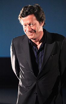 alt=Description de l'image Joaquim de Almeida.jpg.