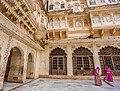 Jodhpur fort 11.jpg