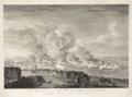 Johan Frederik Clemens - Bataillen d. 2. April 1801, paa Kiøbenhavns Reed.png