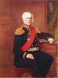 Johan Reinhold Munck by Löfgren color.jpeg