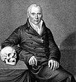 Johann Christian Reil 1811 a.jpg