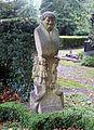 Johann Christoph Winters Gedenkmal, Melaten-Friedhof (1).jpg