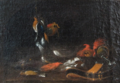 "Johann Michael Bretschneider, 16,6x11,5cm, 1715, ""B99"", oil paint on canvas, private collection.png"