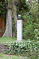 Johann Staud Stele.jpg