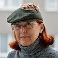 Johanna Enckell.JPG