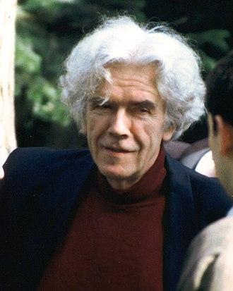 Johannes Fritsch - Image: Johannes Fritsch 2002 Agneta Laurentz