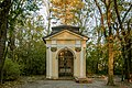 Johannes Nepomuk-Kapelle 1058.jpg