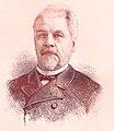 Johannes Nicolaas Ramaer, 1887.jpg