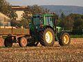 John-Deere-Traktor 6430 P Rhein-Neckar-Kreis.JPG