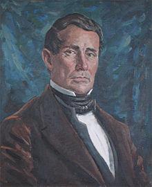 John-Fairbairn-Painting.jpg