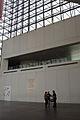 John F. Kennedy Presidential Library (7207868958).jpg
