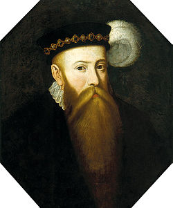 John III Vasa by Danckers de Rij.jpg