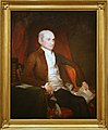 John Jay painting.jpg