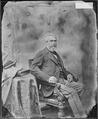 John Lathrop Motley - NARA - 527220.tif