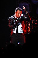 John Legend performing in Pennsylvania.jpg