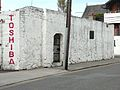 John Redmond's family vault cemetery, Wexford.jpg