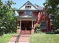 John S Flower House.JPG