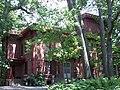 John Schricker House.JPG