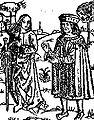 John of Beverley.jpg