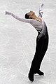 Johnny Weir at the 2010 Olympics.jpg
