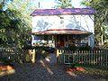 Johns House White Springs03.jpg