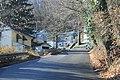 Johnstown late November - panoramio (12).jpg