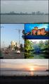 Johor Bahru composite.png