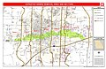 Joplin tornado expedited debris removal map (5887914369).jpg