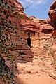 Jordan-18C-084 - Aside Canyon (2216883081).jpg