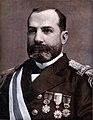 Jorge Montt-1909.jpg