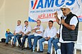 Jornada de afiliación Chimaltenango, San Martin Jilotepeque.jpg