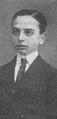 José Castañeda Chornet 1914.png