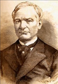 José Lourenço da Luz Gomes.png