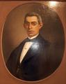 José Luís do Amaral Guimarães (1871) - António José Pereira (Santa Casa da Misericórdia de Viseu).png