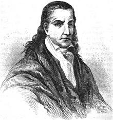 José Rodríguez de Francia.jpg