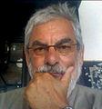 José Santa-Bárbara.jpg