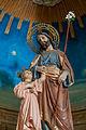 Jose y Jesus.jpg