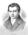 Josef Vojtech Sedlacek 1885 Vilimek.png