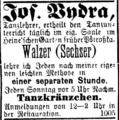 Josef Vydra ad DE.png