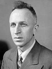 Joseph R. Bryson in 1939