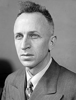 Joseph R. Bryson American politician