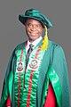 Joseph Abiodun Balogun.jpg