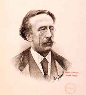 Joseph Dupont (violinist)