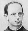 Joseph Fischer (1858–1944).png