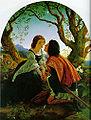 Joseph Noel Paton Hesperus.jpg